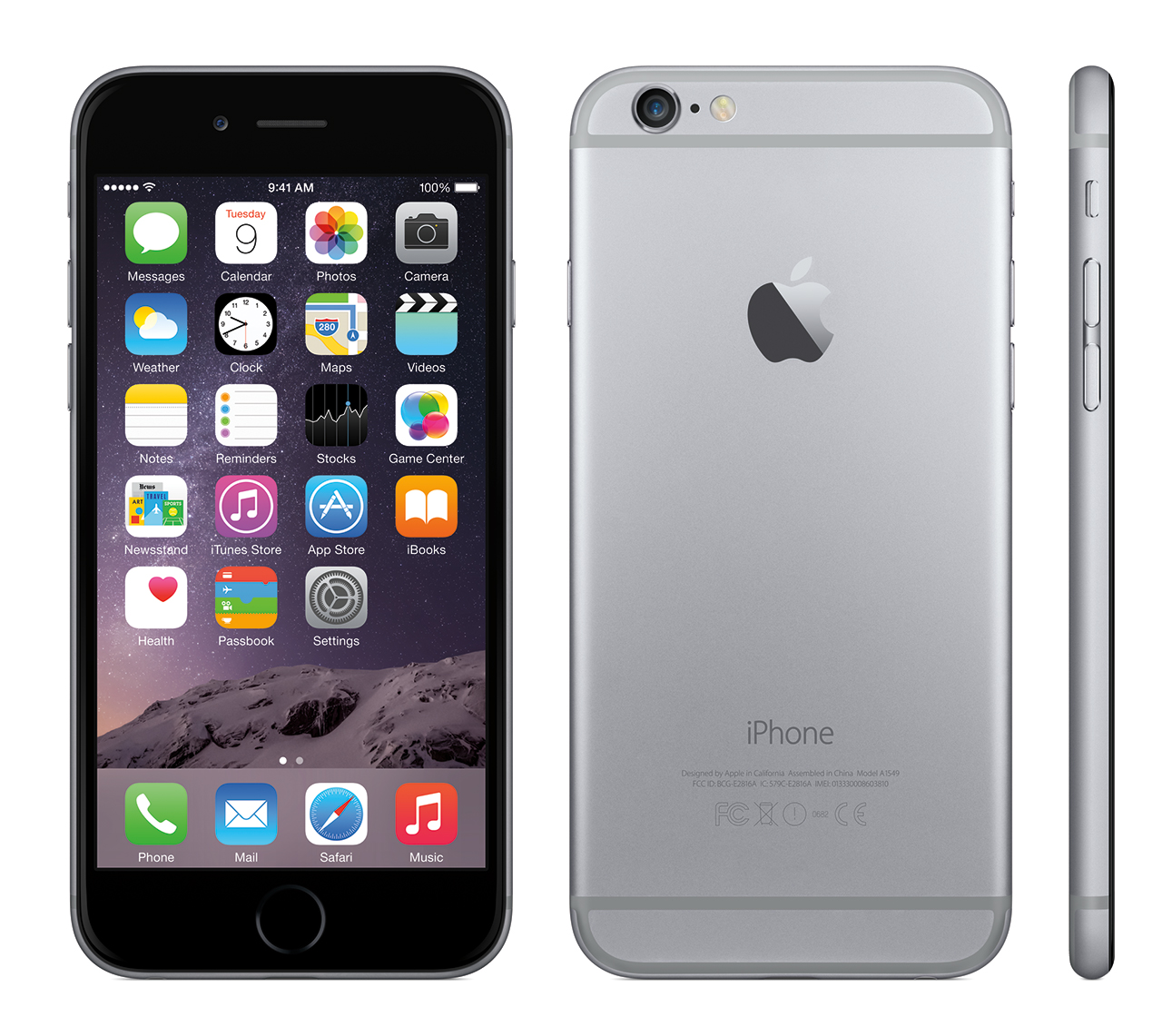 iphone 6 repair store savannah