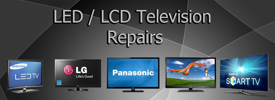 Image result for repairing televisions