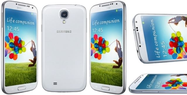 galaxy s4 repair store savannah