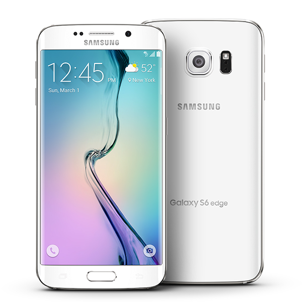 s6 edge repair store orange county