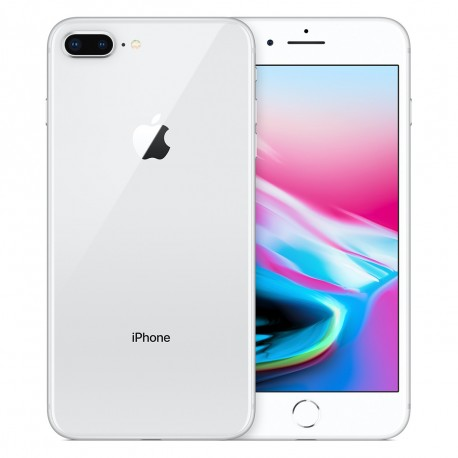 THE-BEST-iPhone-8-plus-Repair-in-Orange-CA iphone 8 plus repair